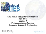 ENG 100D Lecture 7 F  15 post.pdf