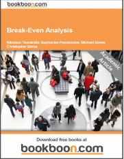 break-even-analysis-1.pdf