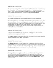 Structures_of_the_Brain_Section_3_Major_Brain_Structures_and_Functions_transcript (2)