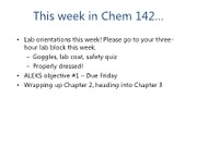 04_Ch 2_Atoms, Molecules and Ions