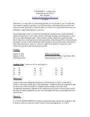parent taught driver education affidavit (dl-90b)