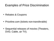 pricediscrimination2014
