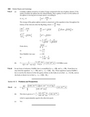 1297_Physics ProblemsTechnical Physics