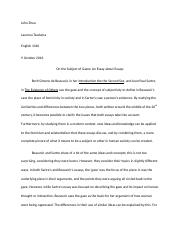 ZhouEssay2RoughDraft.docx