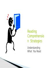 readingcomprehensionstrategies-111018093046-phpapp01.pptx