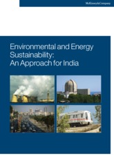 Environmental_energy_sustainability_An_approach_for_India.pdf