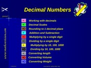 S3_General_Chapter3_TJ_Decimals_Numbers