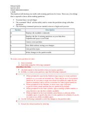 Caudle_U4_Assignment1.docx