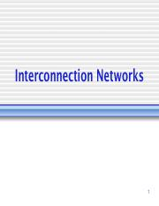 4_Interconnects