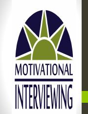 wk3 Motivational interviewing.pdf