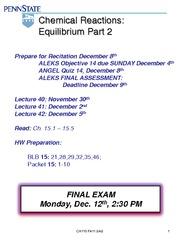 lecture41_chem110_sas