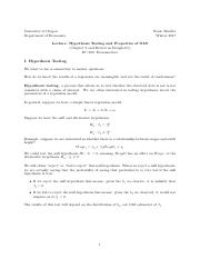 320_LectureNotes_Properties-and-Hypothesis-Testing (1).pdf