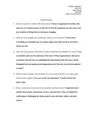 en1320 unit 9 assignment 1 And memorandum n3 encouragement coloring pages en1320 unit 2 multiple choice engineering science n2 final exam paper 2013 ebooks en1420 unit 1 assignment 1.