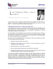 Lean-thinking-in-Offices-white-paper.pdf