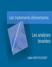 3-Analyses_Bivariees.pptx
