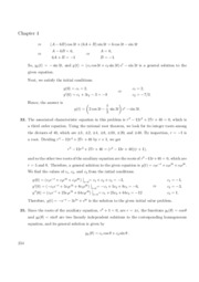 258_pdfsam_math 54 differential equation solutions odd