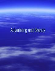 (11) UG Advertising and Brands.ppt