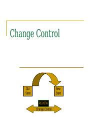 Change Control(1).ppt