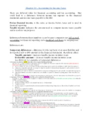 Yichen Chp_19_class_notes