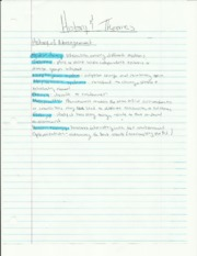 cafs 223 history and themes of family management notes