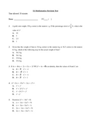 f2-revision-exercise_2