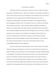 Draft 1b rhetorical analysis.docx