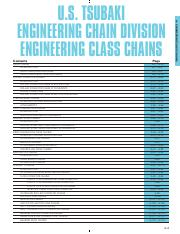 engineering-chain-catalog.pdf