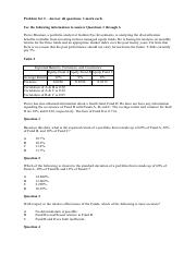 2015 - PS2 - With Answers.pdf