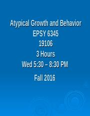 EPSY6345.Fall16.Class1.ppt