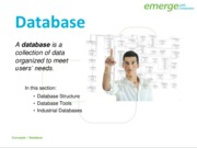 C08.Databases_printable
