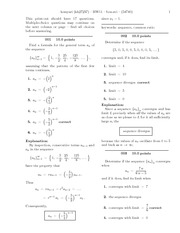 HW11-solutions