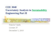 Lec37 2010 Sustainability P2 v03