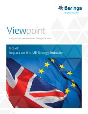 Brexit_Viewpoint_EMAIL-FINAL