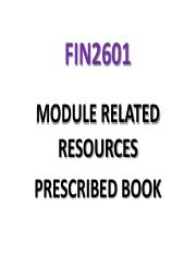 FIN2601+Prescribed+book.pdf
