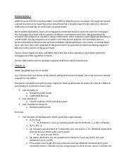Finance-lecture-1.docx