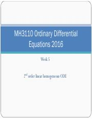 mh3110 week 5 clickers.pdf