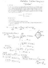 Math2421_2012_final_exam_(Solution)
