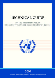 technical_guide_2009