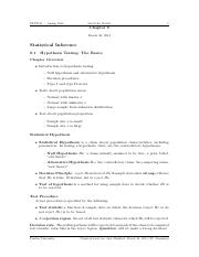 Ch 1 - 8 notes.pdf