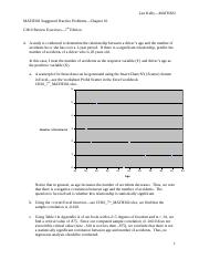CH10_7th_Practice_Solutions.docx