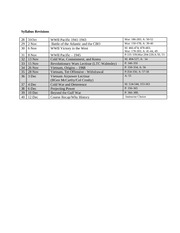 Syllabus HI 100-302 Fall 2012 revised
