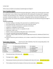 HPE Ch_9 assignment new