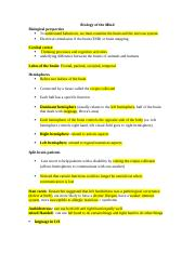 L6 - Biology of the Mind.docx