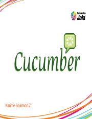 Cucumber_session_6.pptx