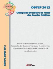 problemas_soluccoes_fase_2_manual_OBFEP_2012