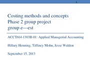 Phase 2 Group Project - Group E-EST2