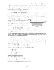 Thermodynamics HW Solutions 524