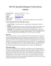 BUS 472 Fall 2017 Syllabus.pdf