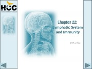 Chapter_22_Lymphatic_System