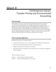 Transfer Pricing and Environmental Accounting.pdf